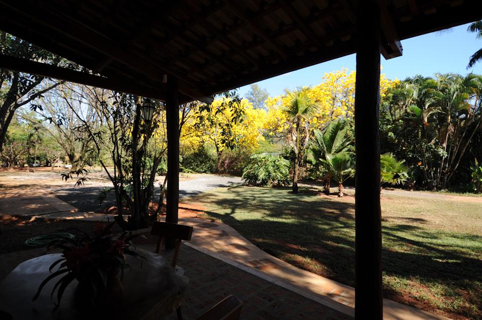 tabapuadocorrego.com.br a corrego 2