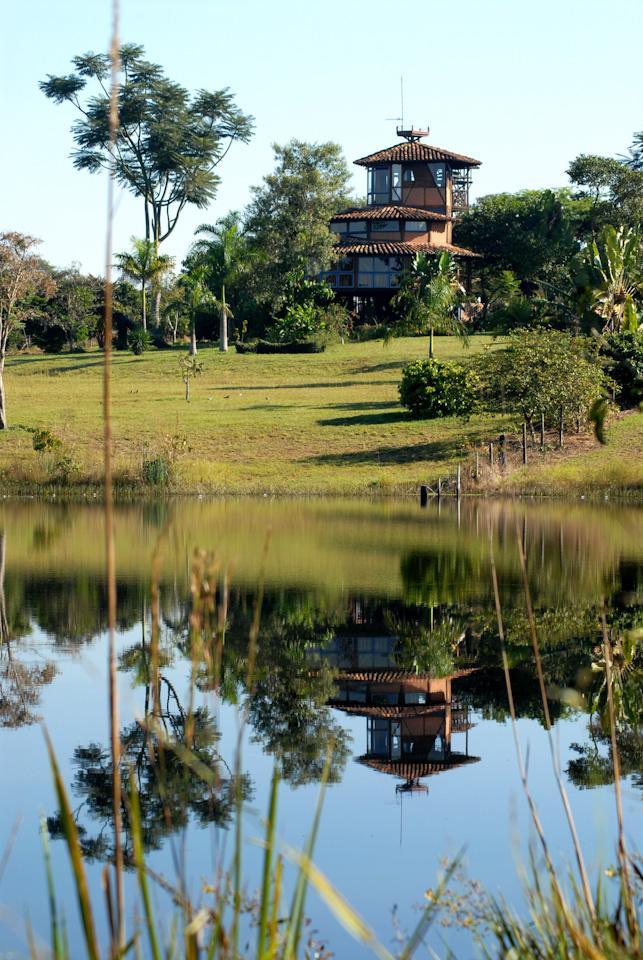 tabapuadocorrego.com.br a corrego 23
