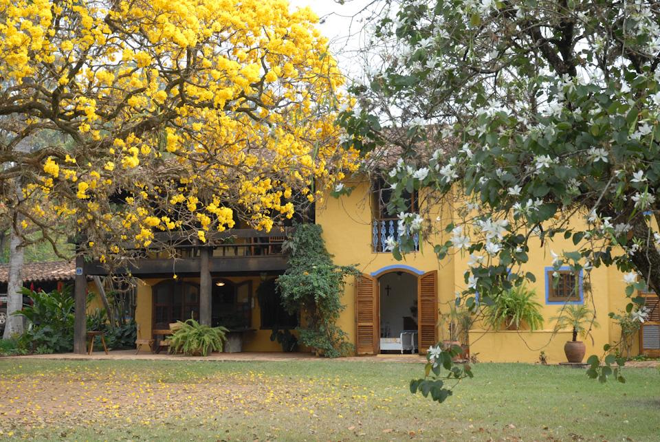 tabapuadocorrego.com.br a corrego 24