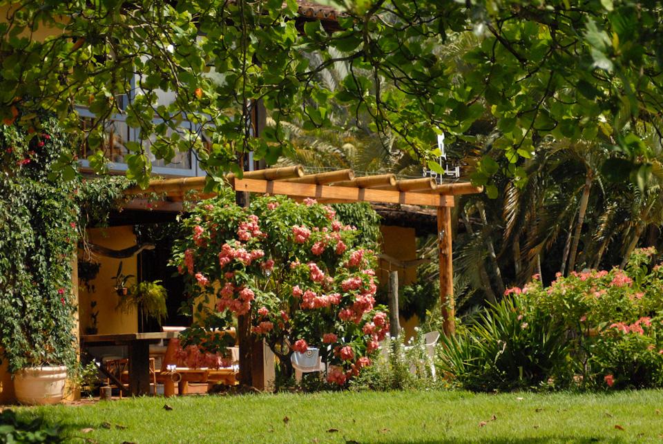 tabapuadocorrego.com.br a corrego 25