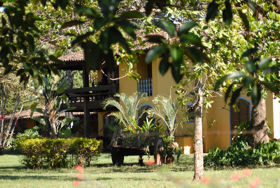 tabapuadocorrego.com.br a corrego 43