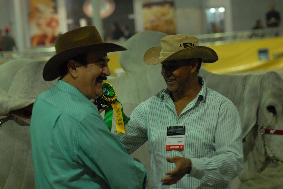 tabapuadocorrego.com.br amigos da corrego 11