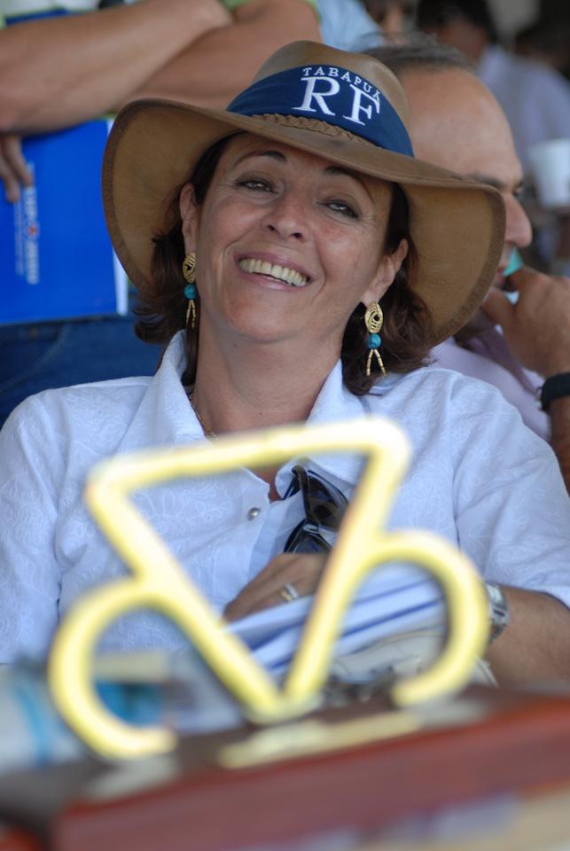 tabapuadocorrego.com.br amigos da corrego 111