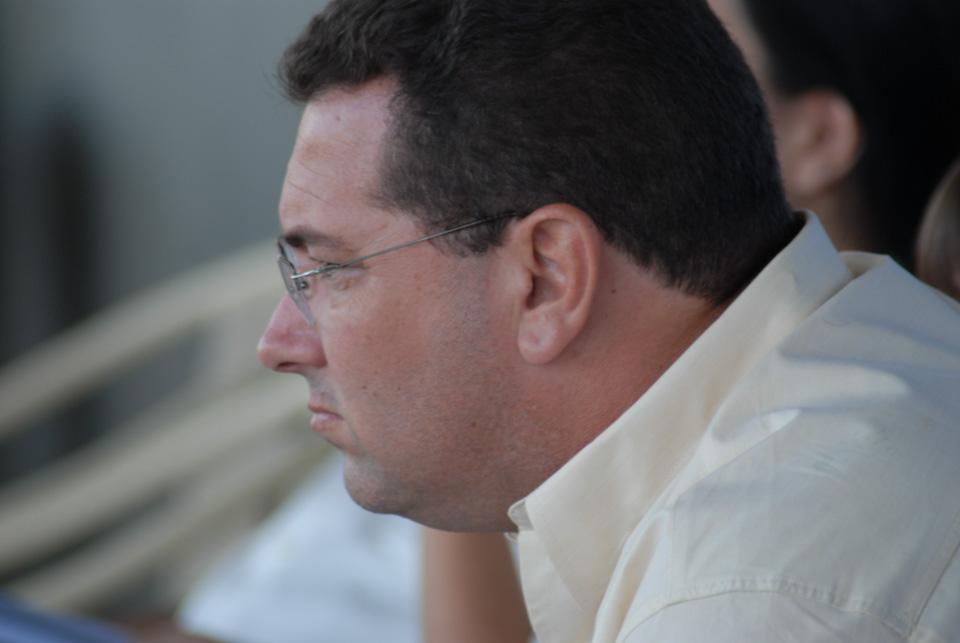 tabapuadocorrego.com.br amigos da corrego 117