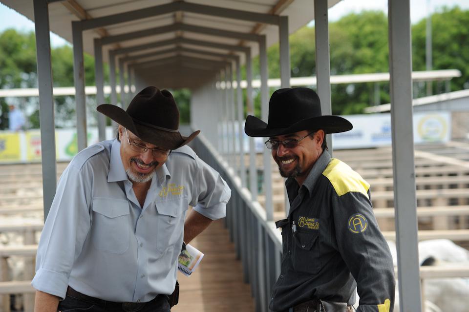 tabapuadocorrego.com.br amigos da corrego 12
