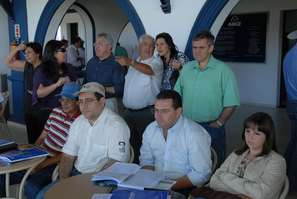 tabapuadocorrego.com.br amigos da corrego 121