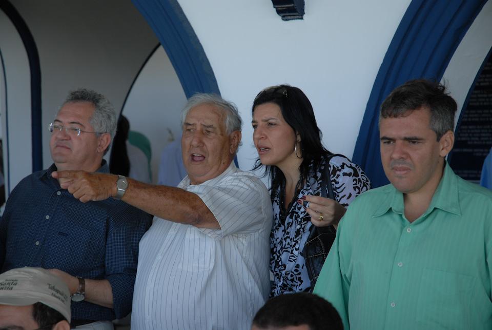 tabapuadocorrego.com.br amigos da corrego 122