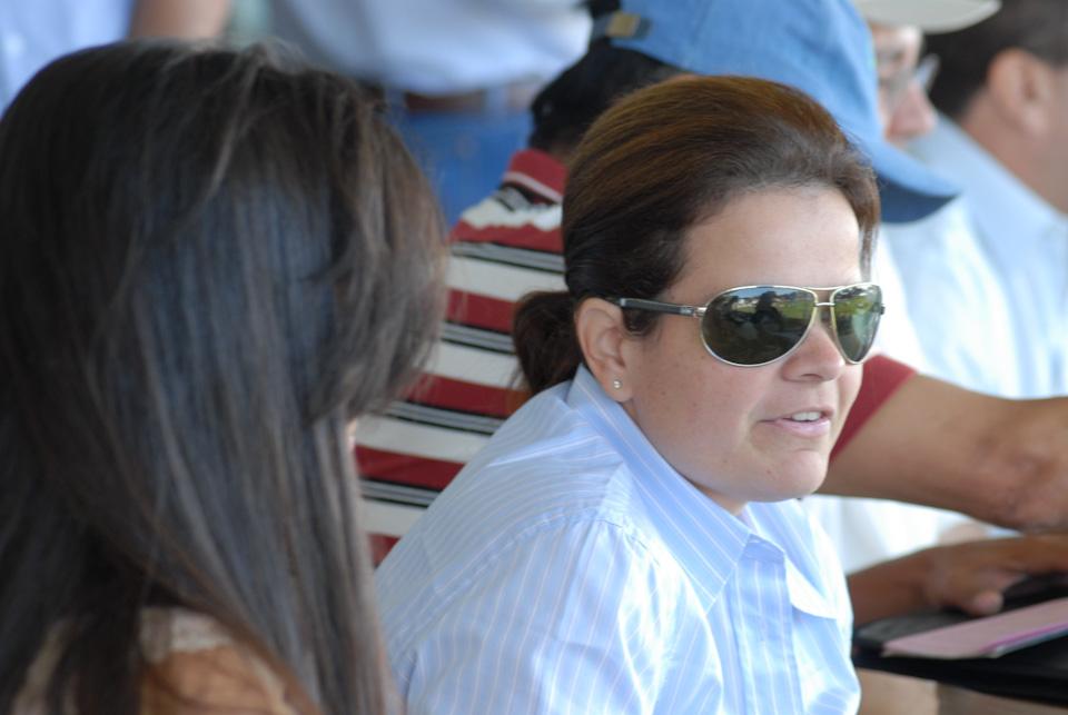 tabapuadocorrego.com.br amigos da corrego 127