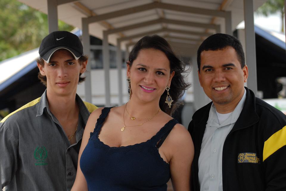tabapuadocorrego.com.br amigos da corrego 13