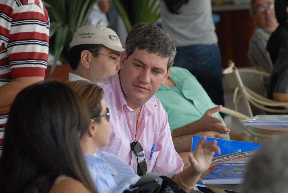 tabapuadocorrego.com.br amigos da corrego 130