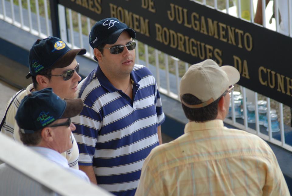 tabapuadocorrego.com.br amigos da corrego 131