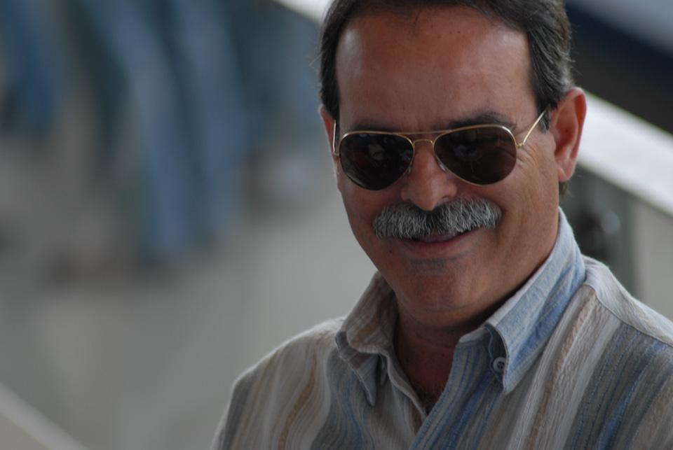 tabapuadocorrego.com.br amigos da corrego 134
