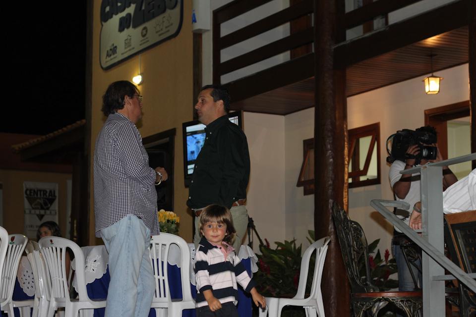 tabapuadocorrego.com.br amigos da corrego 14