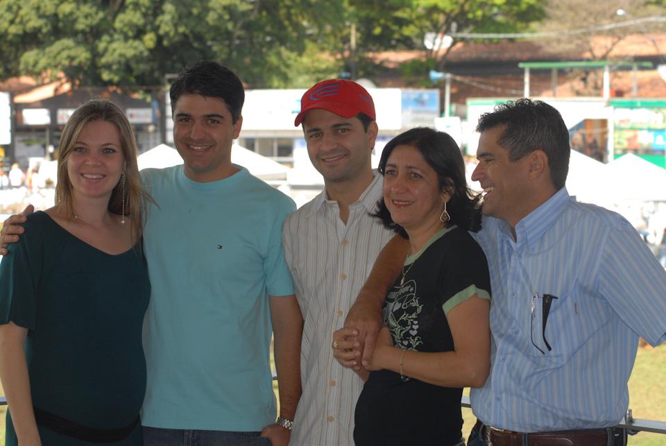 tabapuadocorrego.com.br amigos da corrego 146