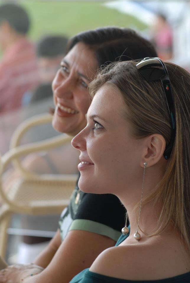 tabapuadocorrego.com.br amigos da corrego 148