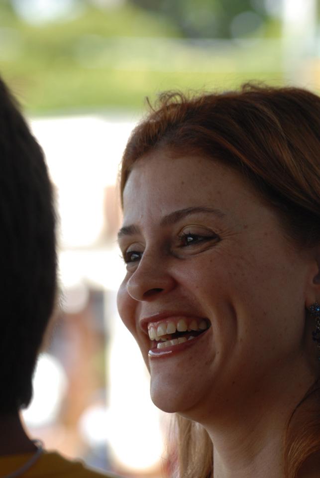 tabapuadocorrego.com.br amigos da corrego 149