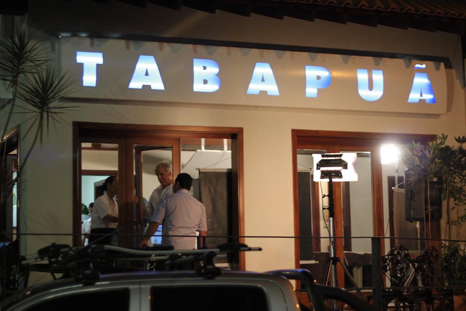 tabapuadocorrego.com.br amigos da corrego 15