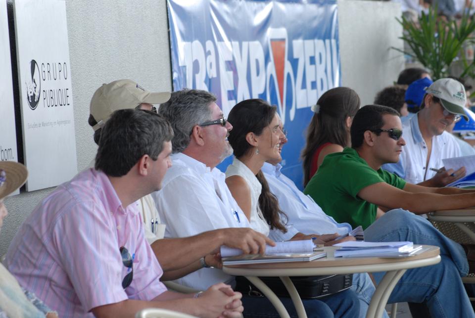tabapuadocorrego.com.br amigos da corrego 154