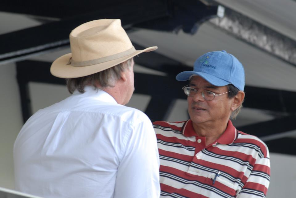 tabapuadocorrego.com.br amigos da corrego 156