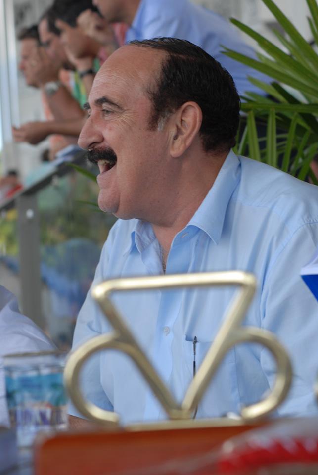 tabapuadocorrego.com.br amigos da corrego 157