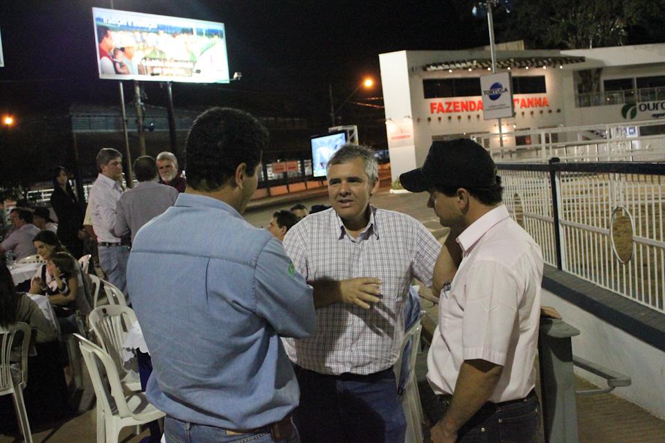 tabapuadocorrego.com.br amigos da corrego 16