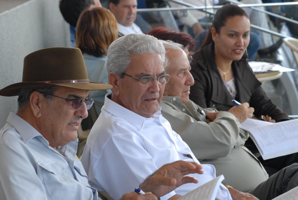 tabapuadocorrego.com.br amigos da corrego 168