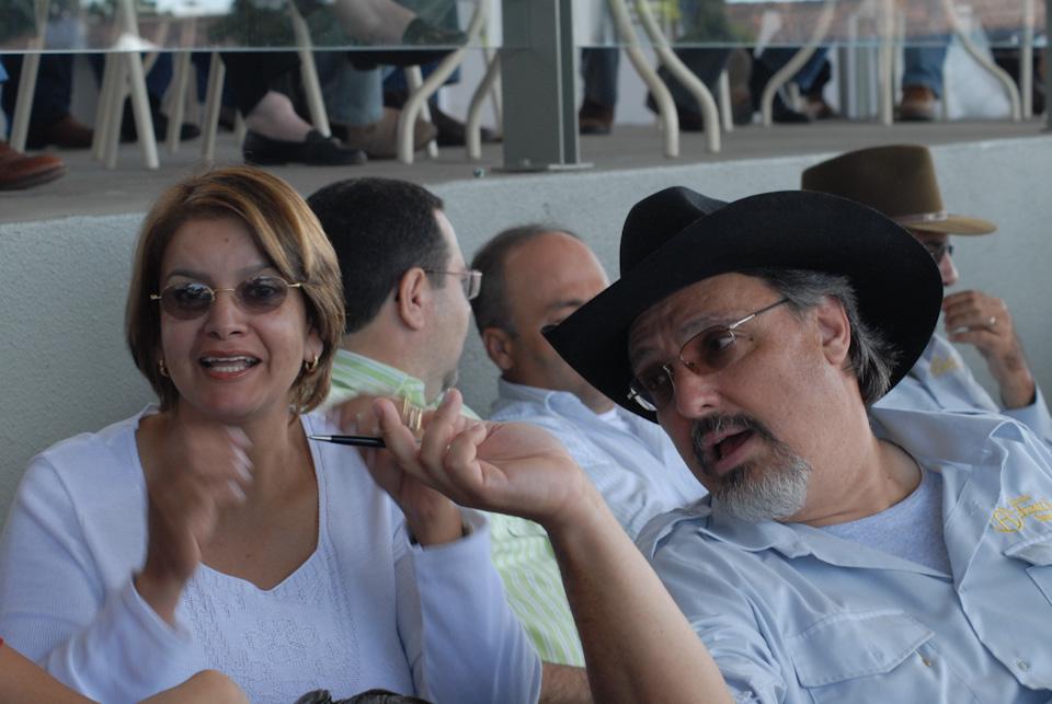 tabapuadocorrego.com.br amigos da corrego 170