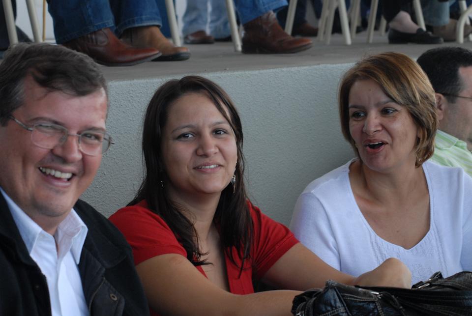 tabapuadocorrego.com.br amigos da corrego 171