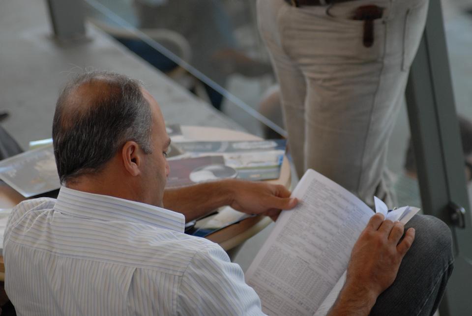 tabapuadocorrego.com.br amigos da corrego 179