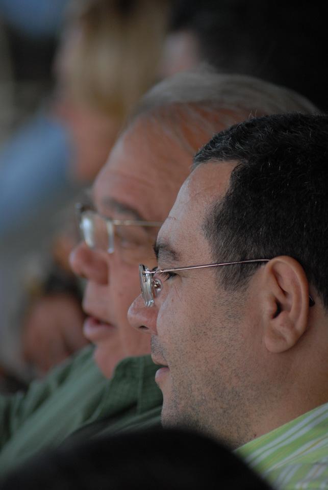 tabapuadocorrego.com.br amigos da corrego 182