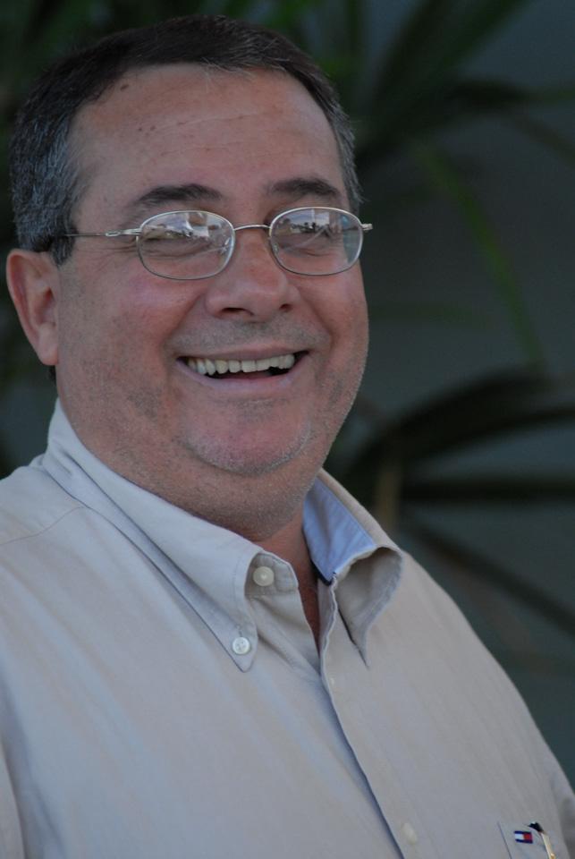tabapuadocorrego.com.br amigos da corrego 199