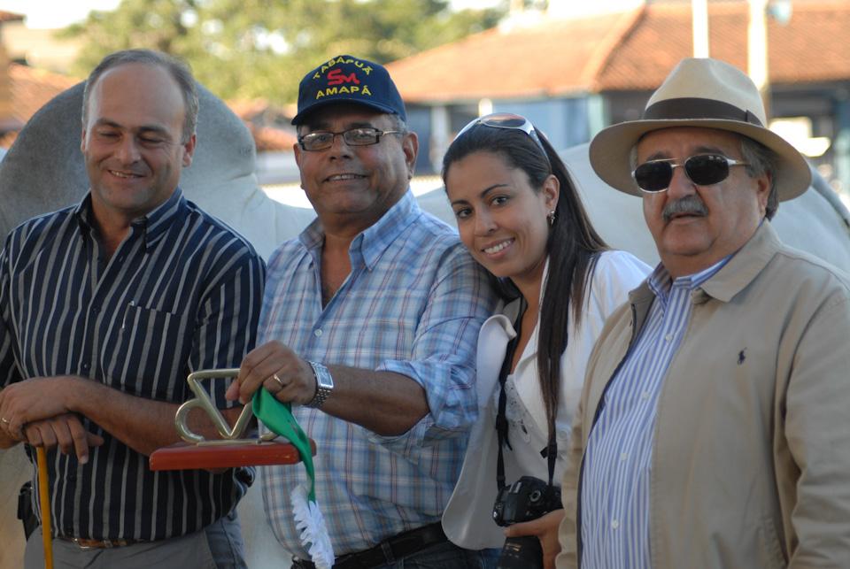 tabapuadocorrego.com.br amigos da corrego 206