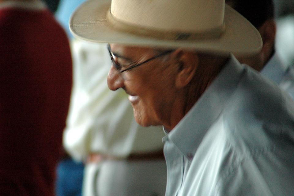 tabapuadocorrego.com.br amigos da corrego 62