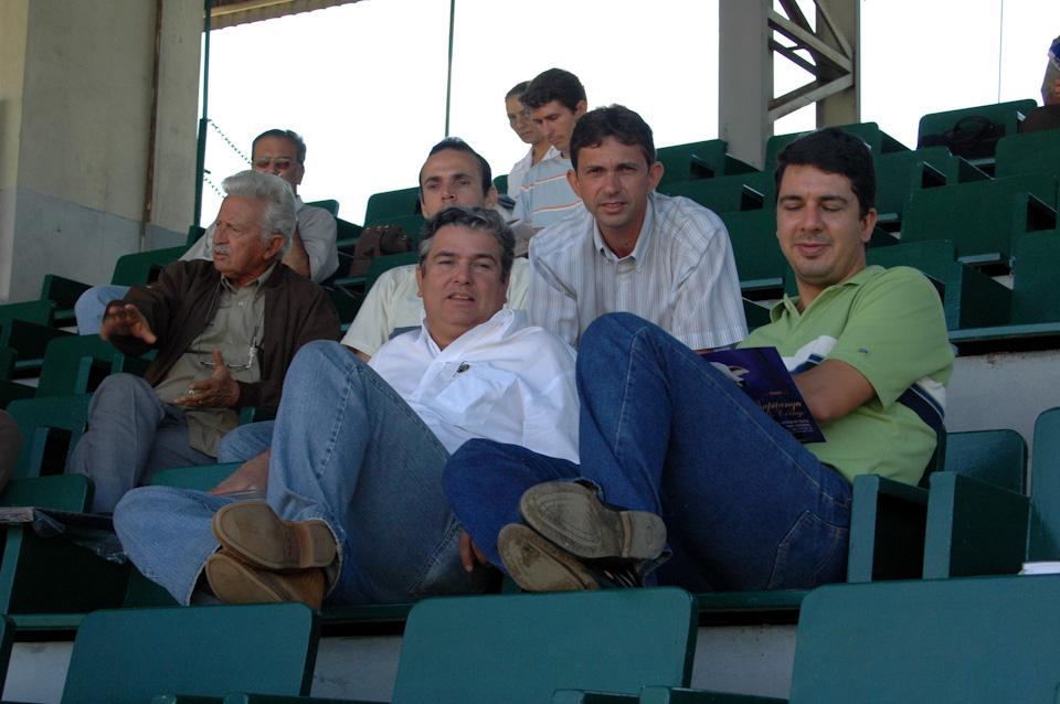 tabapuadocorrego.com.br amigos da corrego 65