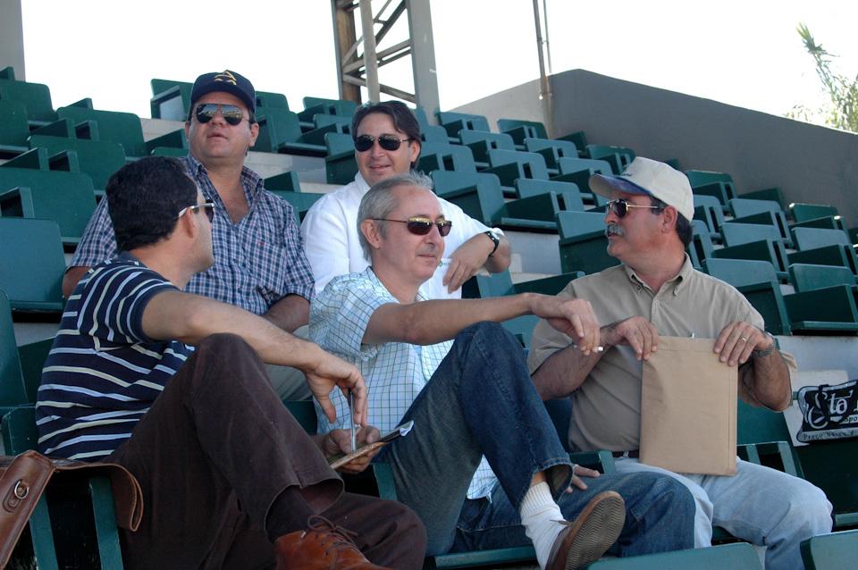 tabapuadocorrego.com.br amigos da corrego 66