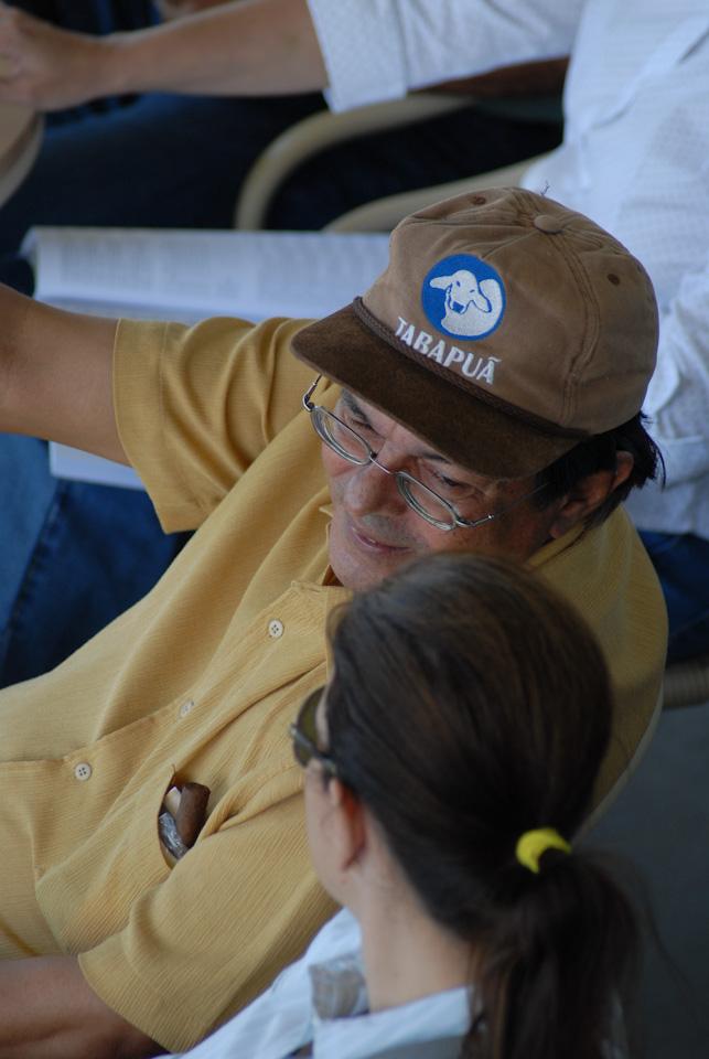tabapuadocorrego.com.br amigos da corrego 83