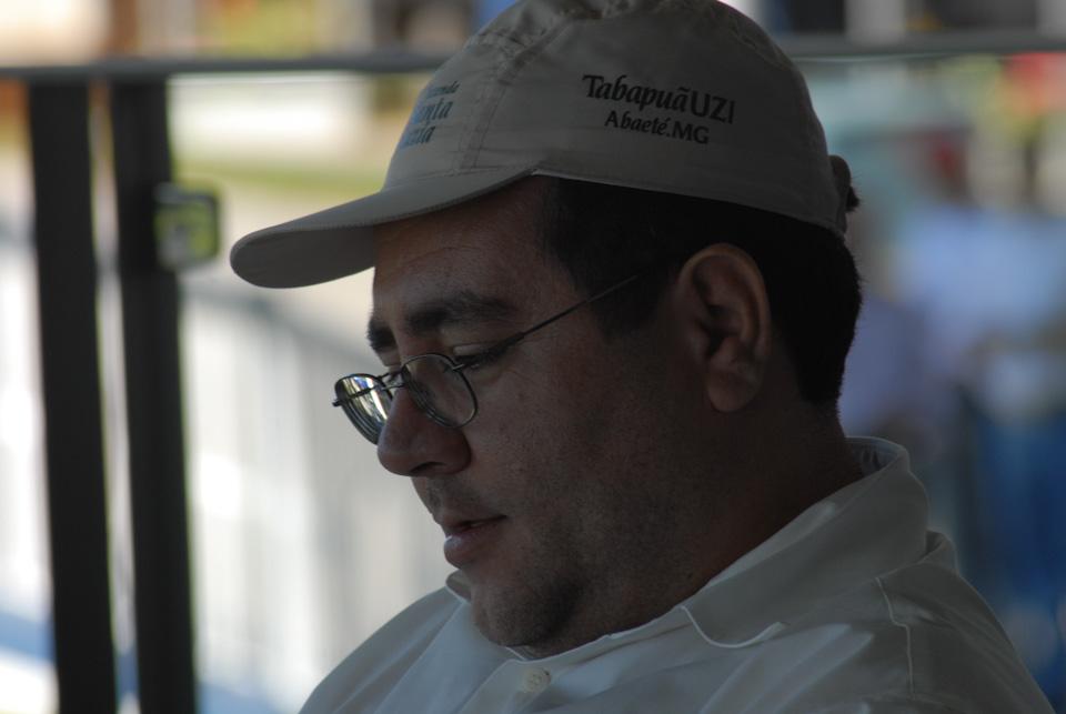 tabapuadocorrego.com.br amigos da corrego 88