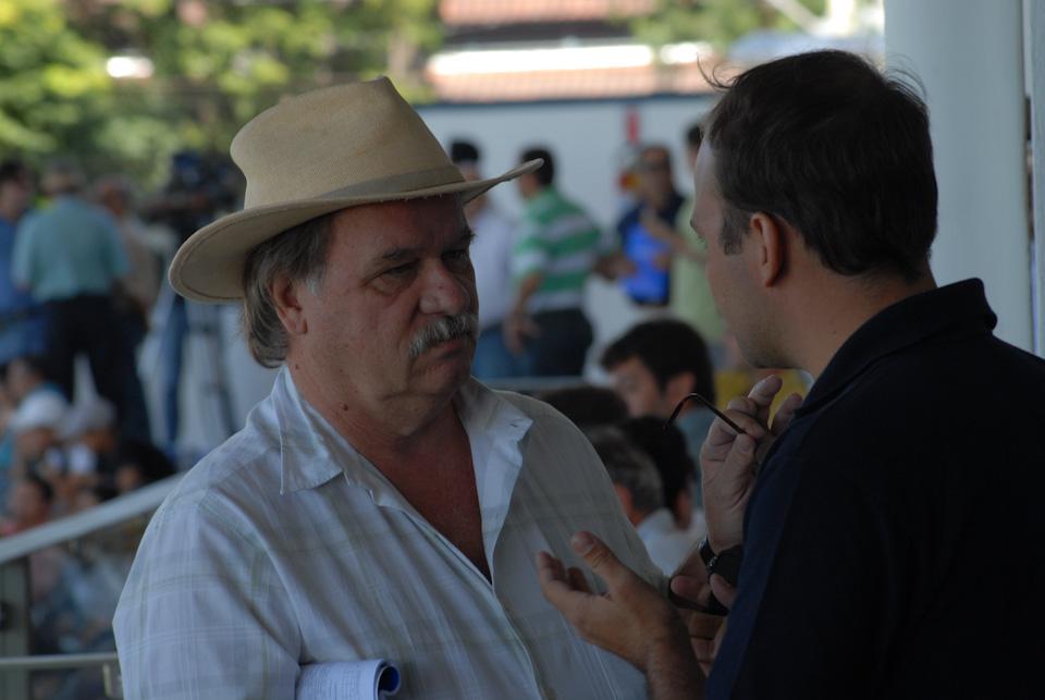 tabapuadocorrego.com.br amigos da corrego 89