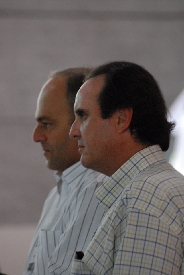 tabapuadocorrego.com.br amigos da corrego 9