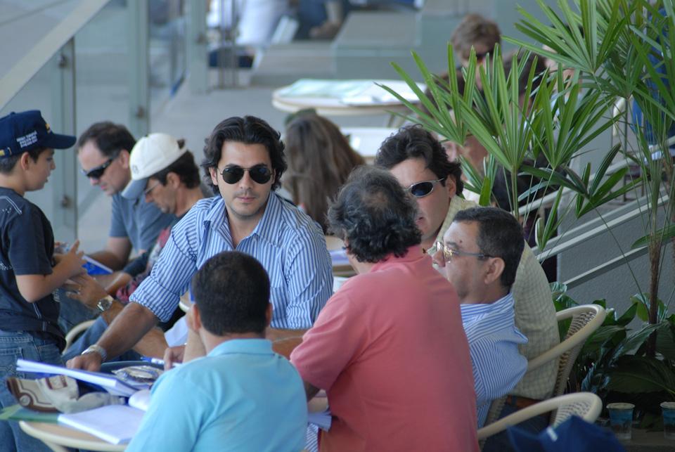 tabapuadocorrego.com.br amigos da corrego 92