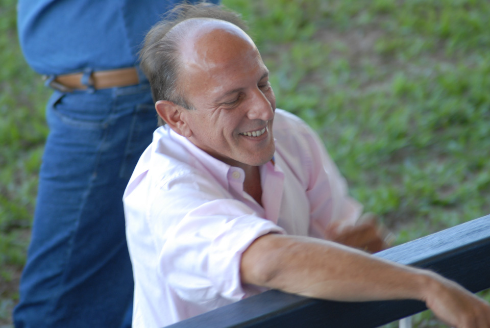 tabapuadocorrego.com.br amigos da corrego 93