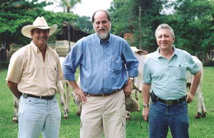 tabapuadocorrego.com.br tab 57 4