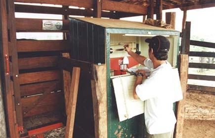 tabapuadocorrego.com.br tab 57 8