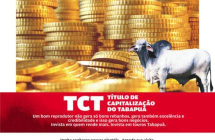 Tabapuã Repórter 05/2006